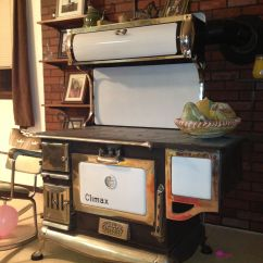 Wood Kitchen Stoves For Sale Europa Cabinets Guelph Stove Company Old N Stuff Pinterest