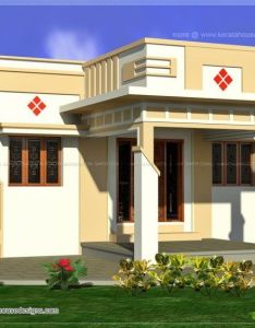 Model house plans in tamilnadu also home and decor pinterest rh