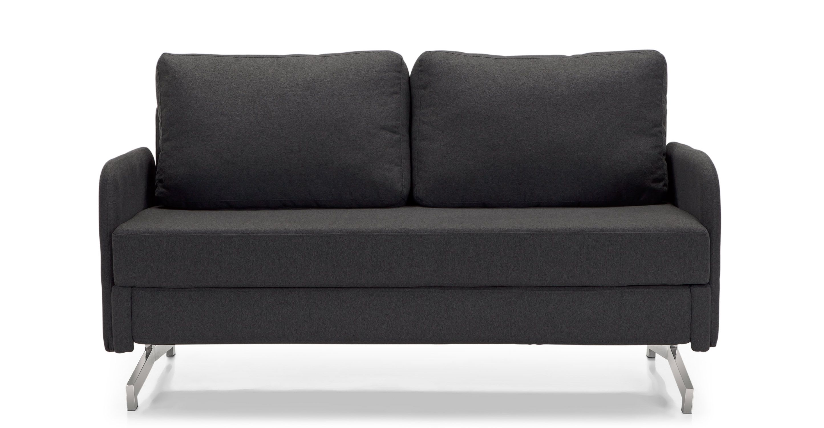sofa tiny doorway transitional sectional bed small energywarden