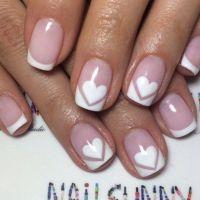 Nail Art #497 - Best Nail Art Designs Gallery | Manicure ...
