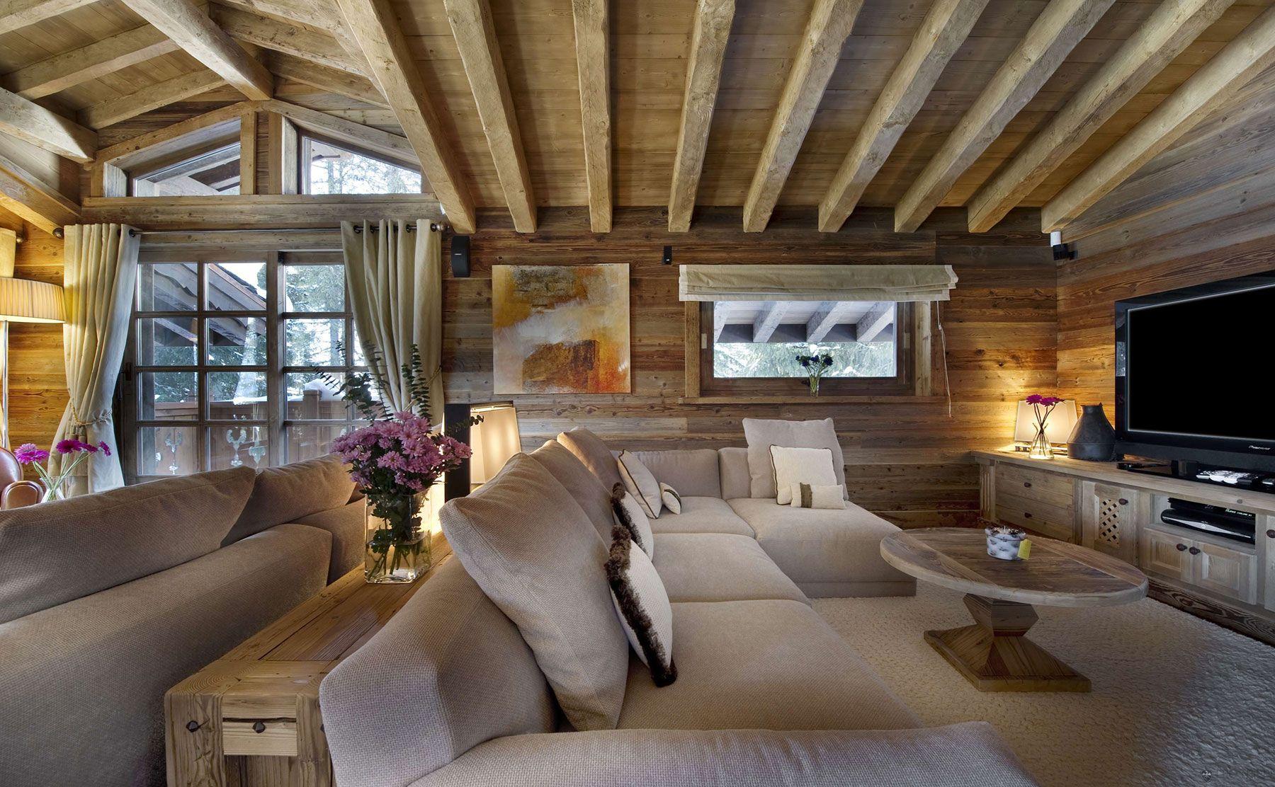 Moderne Innovative Luxus Interieur Ideen Furs Wohnzimmer Weiss Moebelstuecke Idee Design Wohnbereich