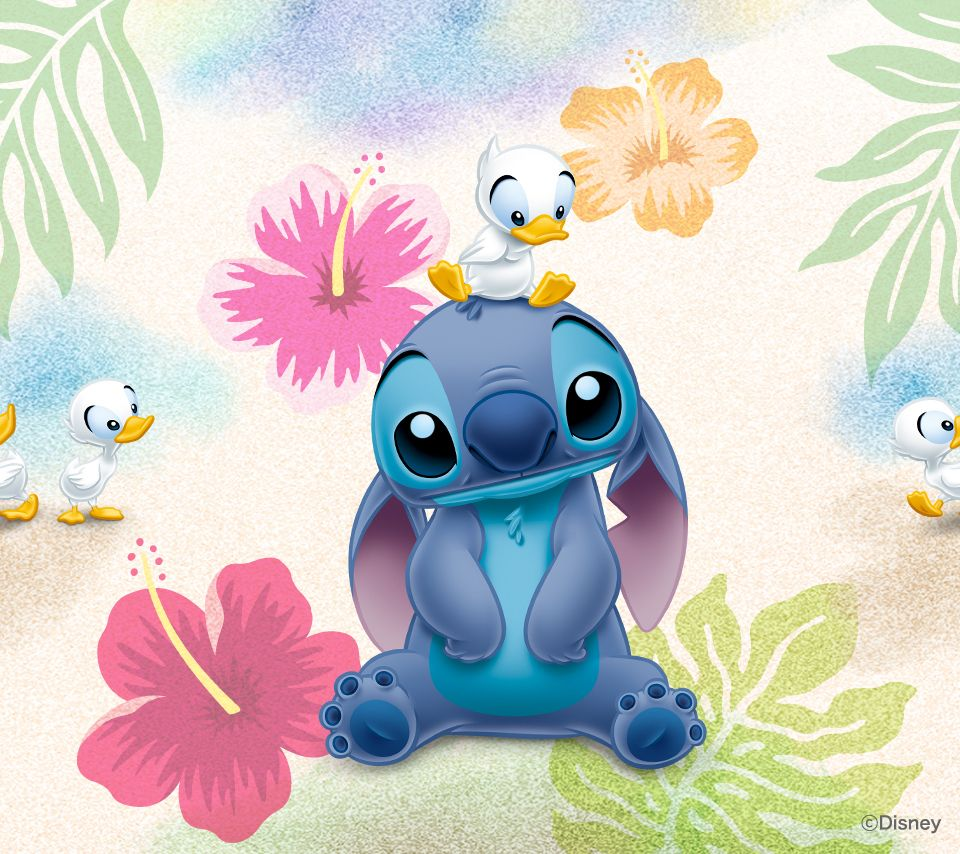 Stitch Things I Love Pinterest Stitch Lilo Stitch