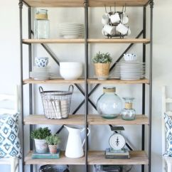 Diy Living Room Furniture Plans East Indian Inspired Best 25+ Open Bookcase Ideas On Pinterest | Industrial ...
