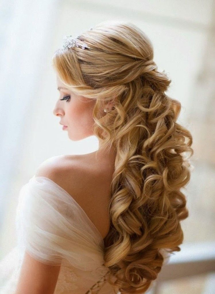 20 Wedding Hairstyles For Thin Hair Ideas Best Hairstyles For