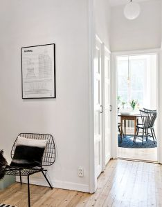 Blog designs scandinavian style be houses decoration entryway interior design nice places also pin by sara pettersson on       pinterest ska and rh za