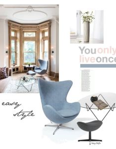 By mcheffer liked on polyvore featuring interior interiors design home decor decorating gubi rove concepts maison bereto also you only live once easy style rh pinterest