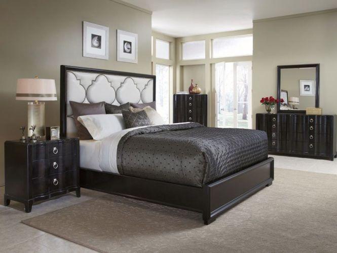 Marilyn Monroe Bedroom Furniture | Theme216.com