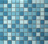 ZoomImageZoomImageMediterranean_mosaic_ #tiles    ...