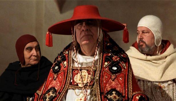 Image result for catholic cardinals
