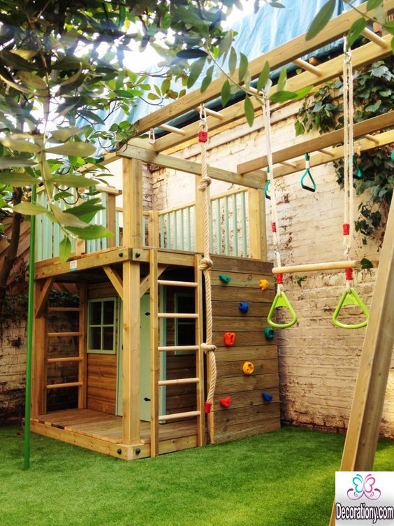 Garden Ideas 15 Fun Small Garden Ideas For Kids Activities