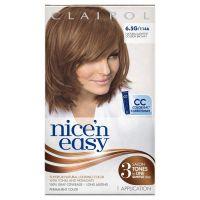 Clairol Nice N Easy Hair Color | Best hair dye | Pinterest ...
