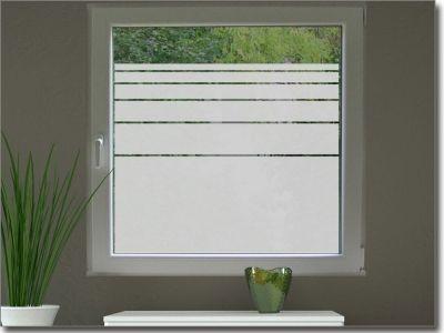 Fenster Folie Sichtschutz  Fenster Wohnzimmer  Pinterest  Sichtschutz Fenster und Fensterfolie