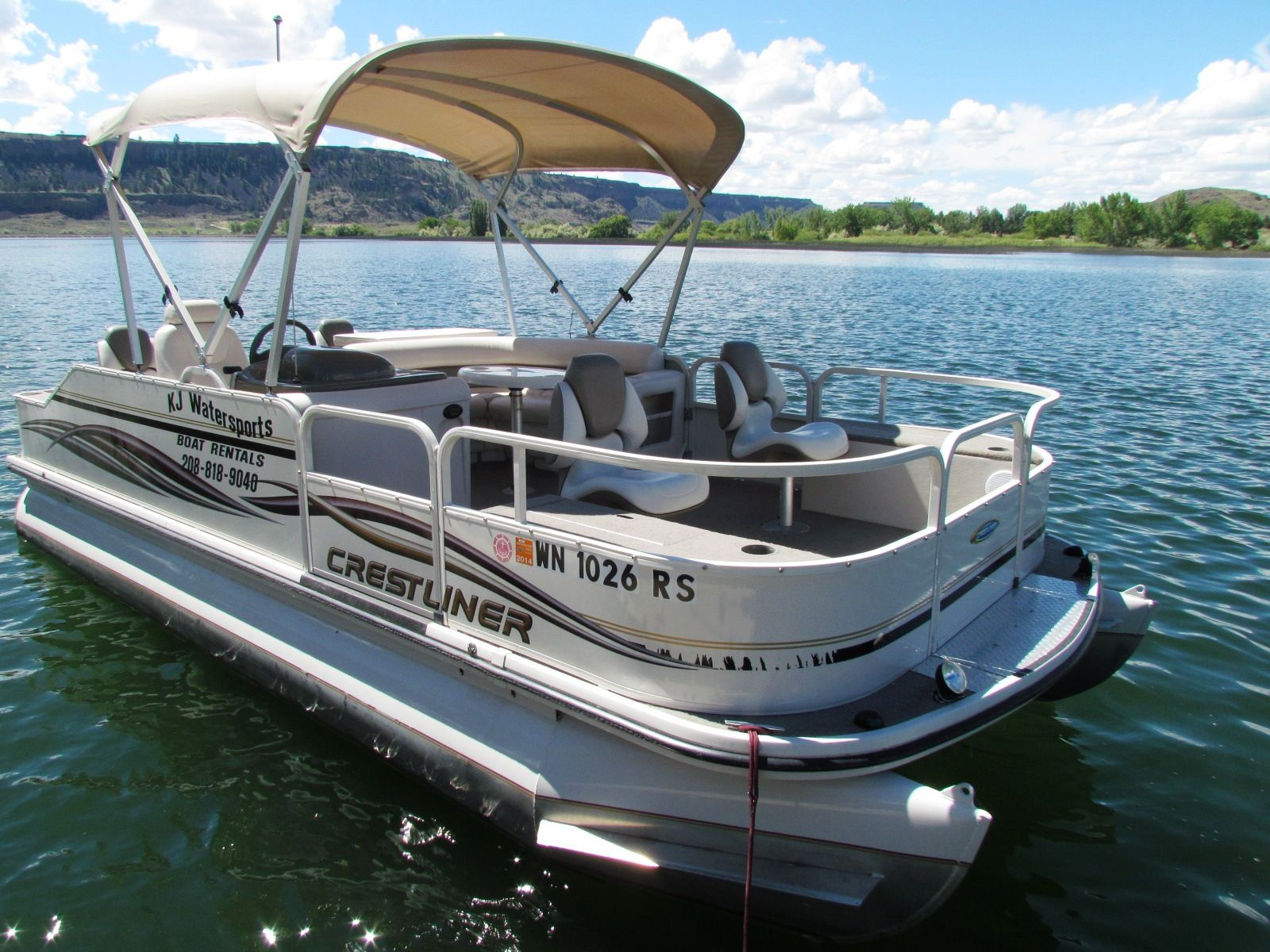 1000 Images About Cool Boats On Pinterest Auto Electrical Wiring Crestliner Pontoon Boat Diagram 12 Person