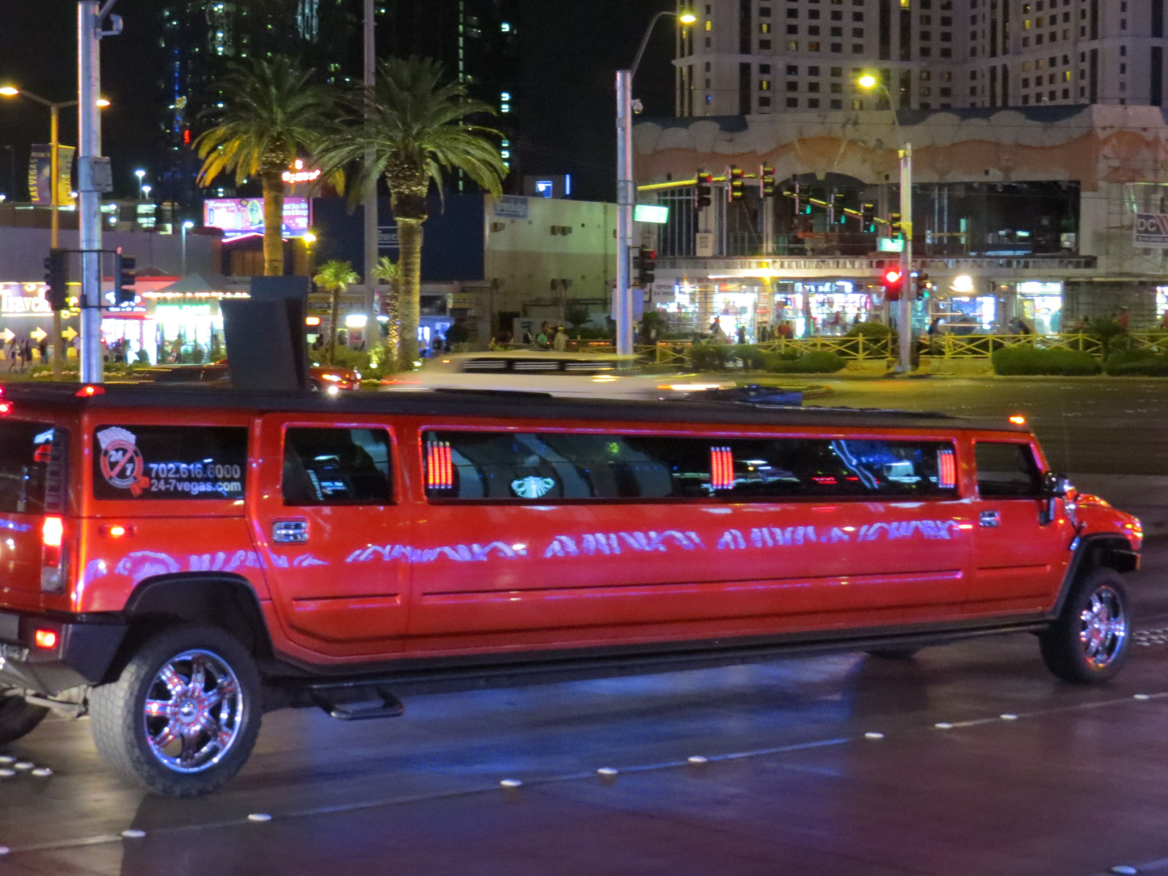 Hummer limo for your Bachelorette bachlor wedding party from