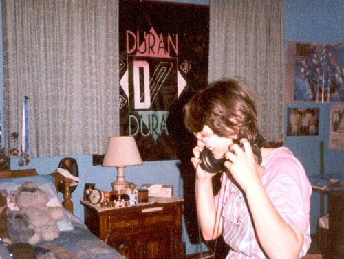 Cool 80'S Aesthetic Bedrooms - c10ff3c725aa0dc0241d8a3ccc7b354f  Picture_19649.jpg