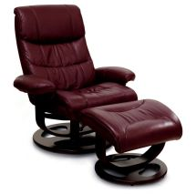 Nice Good Comfy Office Chair 85 Remodel Home