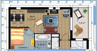 List Of Sites And Free Apps For Planning Arranging Furniture In Home This  Also The Best