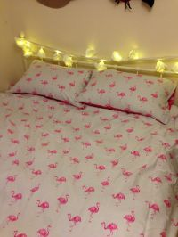 Flamingo Bedding... Primark   Flamingo   Pinterest   Flamingo