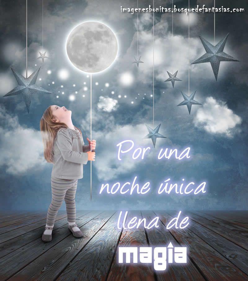 Noches Amor Buenas De Fraces