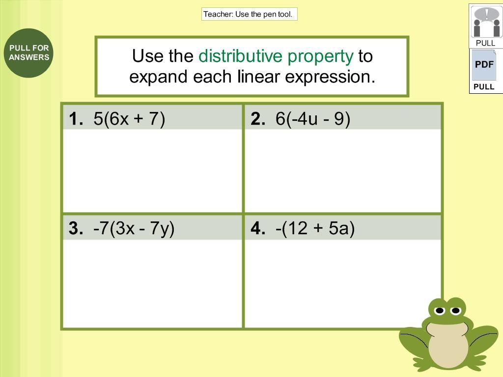 7 A 1 Practice Question 7 A 1 Videos Infographics
