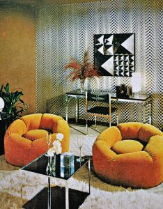Better homes and gardens dated to also mod house rh in pinterest