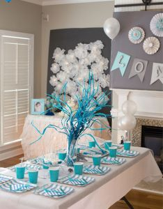 Birthday Party Ideas Also Frozen Londyn Is And Rh