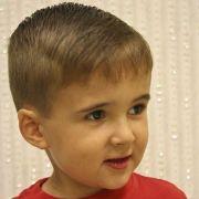 kids haircut haircuts