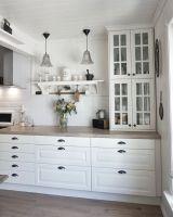 Die besten 25+ Ikea küche landhaus Ideen auf Pinterest ...