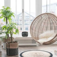 Hanging Chairs With Stand For Bedrooms Memory Foam Office Chair Best 25+ Modern Ideas On Pinterest | Garden Chair, Room Goals And ...