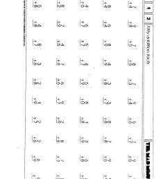 Work on Writing » Mrs. Goy's Third Grade Blog [ 1650 x 1275 Pixel ]