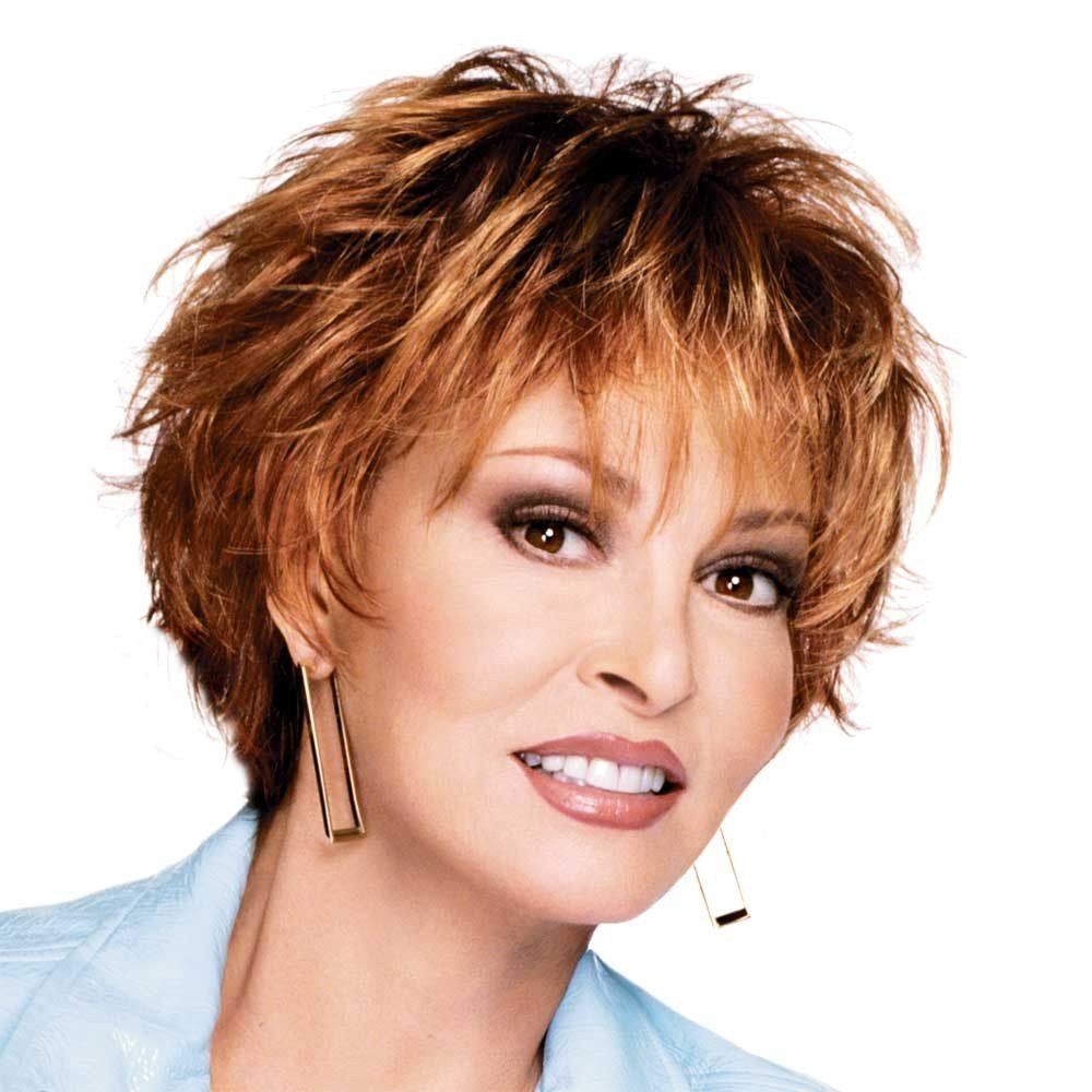 Raquel Welchs Wigs Yukon Mono Raquel Welch European Collection
