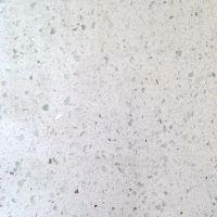 Sparkle White - Quartz Countertop - ChaseWoodCabinet ...