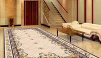floor design | Floor design .floor design ideas | Floor ...