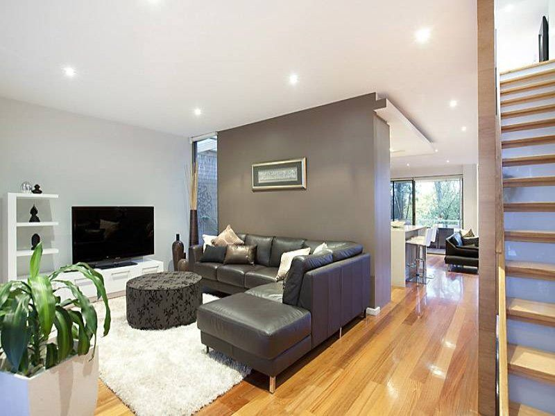 Home Decorating Ideas Australia  The Expert