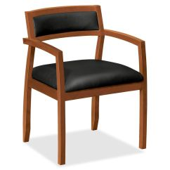 Chair Design Research Emil J Paidar Barber Pin By Luke On Rsa Competition Wooden Chairs