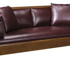 Sofas Grand Rapids Mi 8 Belgian Classic Slope Arm Slipcovered Sofa Stickley Mission Sleeper Orchard St Bed ...