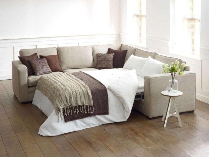 Best 25 Comfortable Sleeper Sofa Ideas On Pinterest Twin Couch And Small
