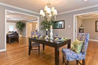 open floor plan paint colors - Google Search | House Ideas ...