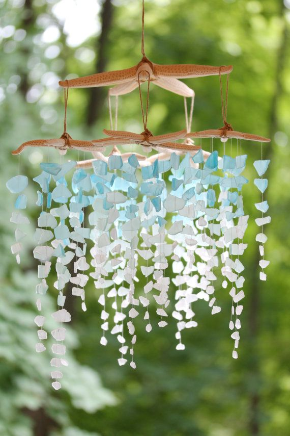 Wind Chimes Beautiful Home Decor And Helpful Hints