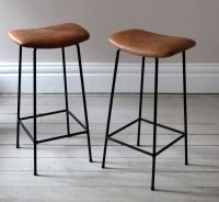Vintage Bar Stools Ideas  Stool Inspiration | COOL ...