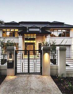 Billionaires on design homeshouse designarchitect also mansion and house rh pinterest