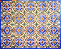 Tiles Spain | Tile Design Ideas