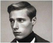 mens haircuts 1950s