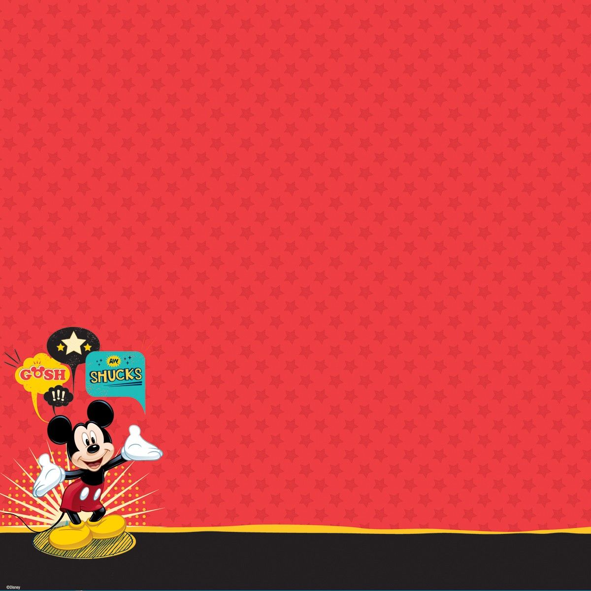 Mickey Mouse Clubhouse Books Online