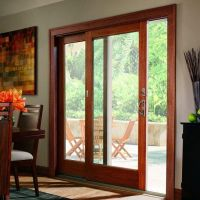 Anderson+Sliding+Glass+Doors | anderson sliding patio ...