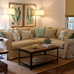 Grey Leather Living Room Set Olive Green Color For Best 25+ Coastal Rooms Ideas On Pinterest   Beach ...