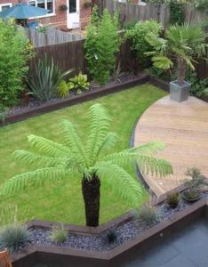 Most beautiful small garden ideas also pinterest rh