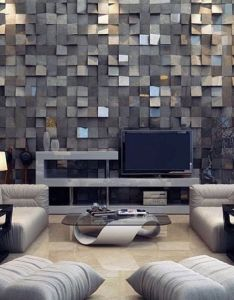 Amazing home interior also pin by on pinterest decoration rh za