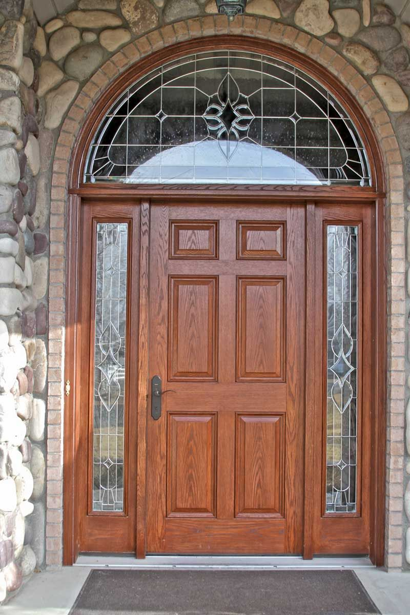 50 Modern Front Door Designs 17 Best Ideas About Main Door Design