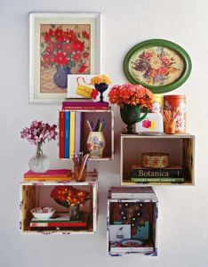 Inter design idea also diycraze pinterest shelves room and decoration rh